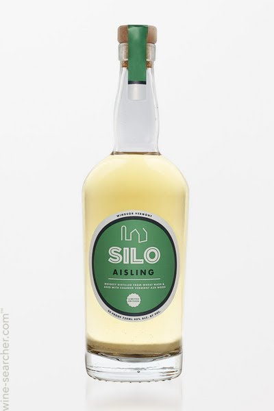 aisling silo whisky