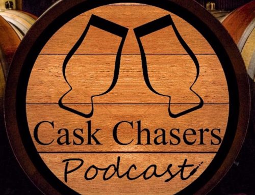 Cask Chasers